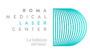 roma madical laser center