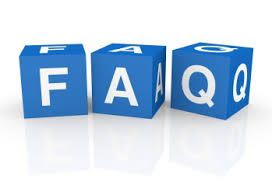 FAQ osteopatia