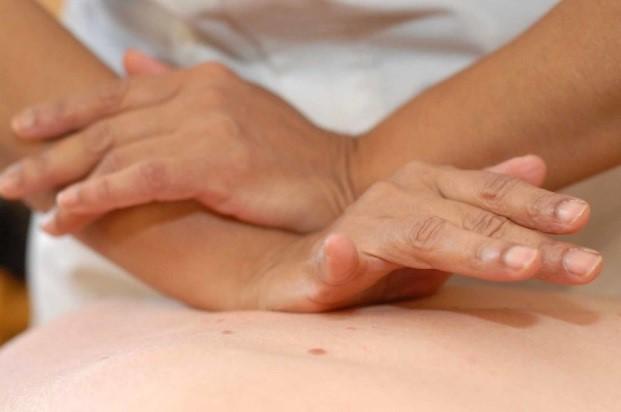 principali tecniche osteopatia